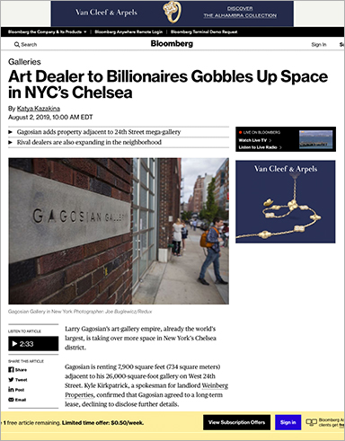 Bloomberg News-image
